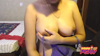 Webcam Amateur Teen Indian
