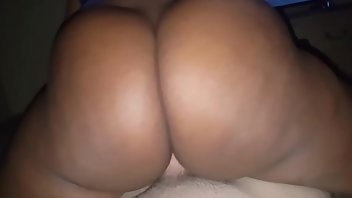 Aunt POV Cheating Big Ass