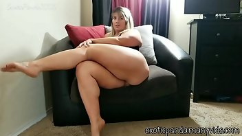 Girls Masturbating Blonde Babe Ass MILF
