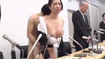 Japanese Wife Wife Humiliation