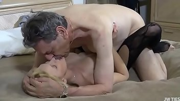 Pantyhose Teen Blonde Blowjob Big Cock